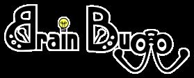 Brain Bugg